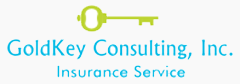 Gold Key Consulting